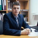 Consultant Engineer, cryogenic equipment sales Project manager Victor Korneyev